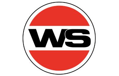 Wielander Schill