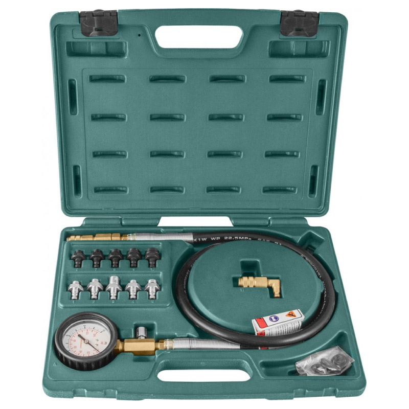 Professional Tools - Mechanic Special Tool