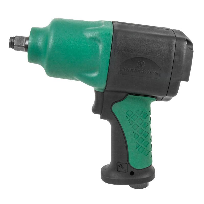 Professional Tools - Pneumatic Tools