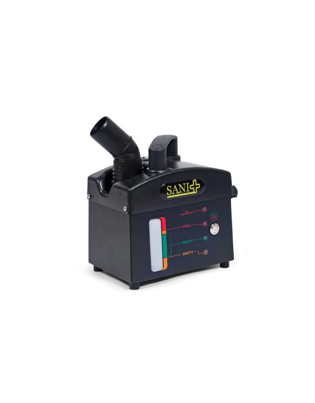 Saniflux_Ecotechnics