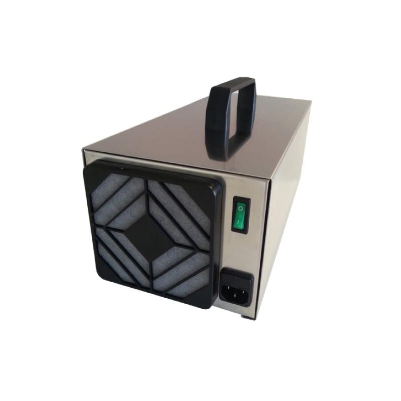 Ozone Generators - Velyen VEL-OZ P05