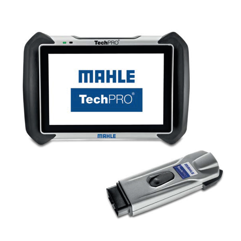Diagnostic Tools - Mahle – TechPro R2G
